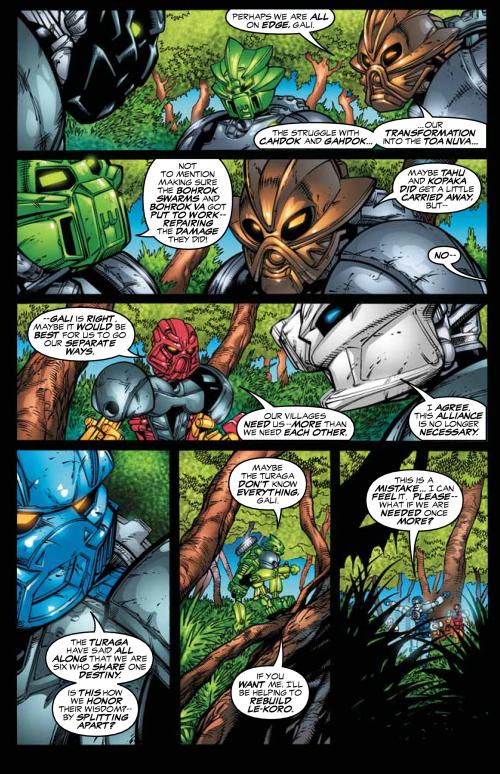 pdf_comic_09.page08
