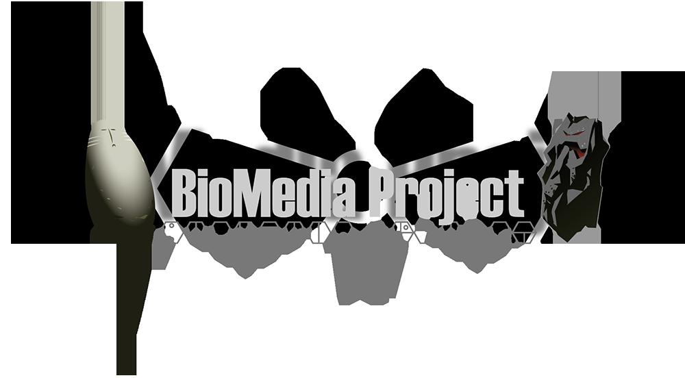 BioMedia Project 5.0