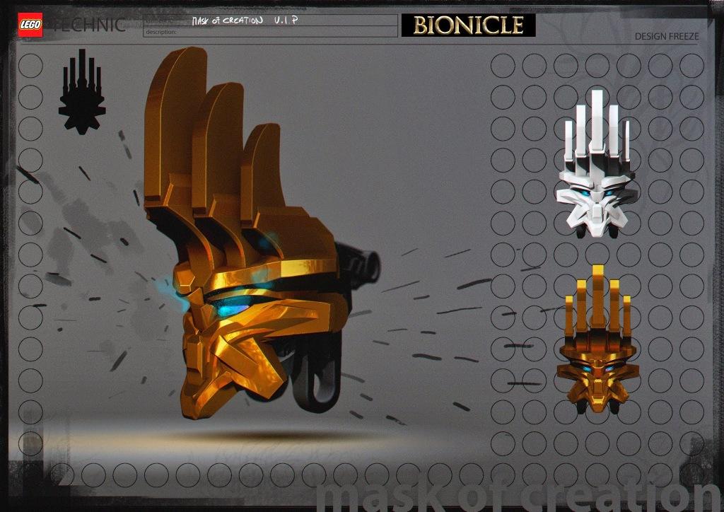 4 3D Concept 3