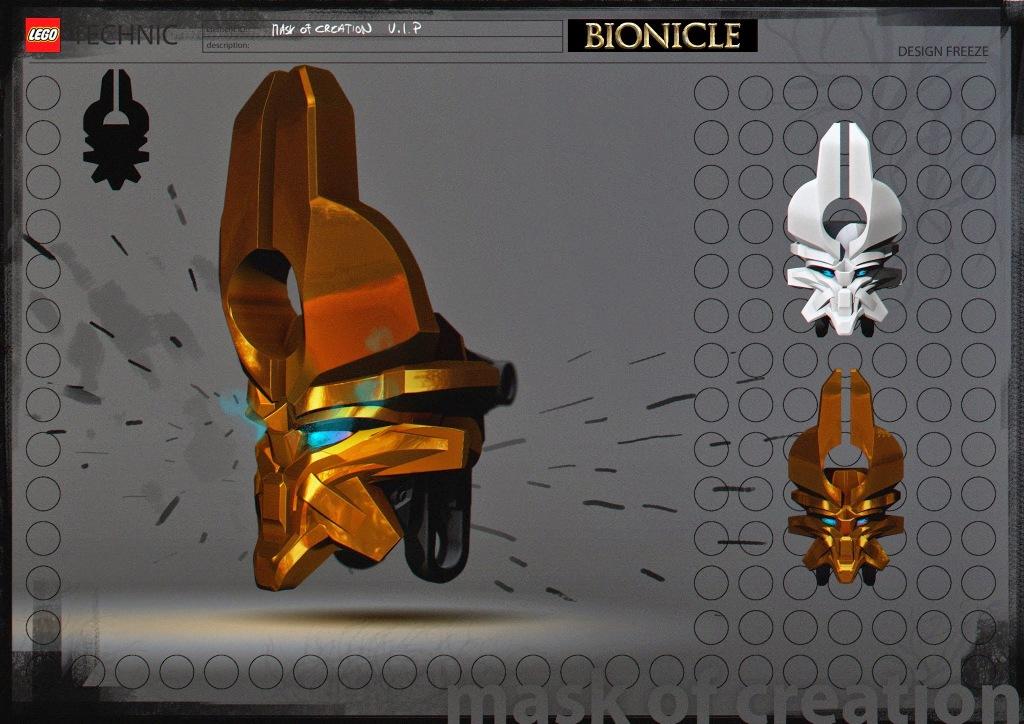 5 3D Concept 2