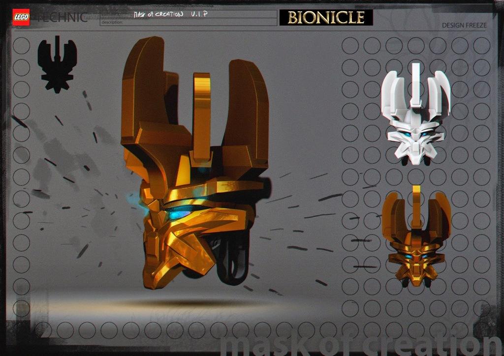 6 3D Concept 1