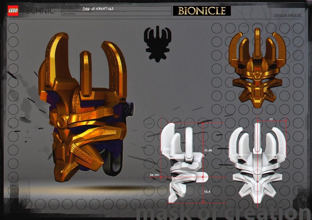 7 3D Concept Final