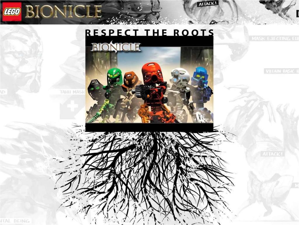 comicconslides-3