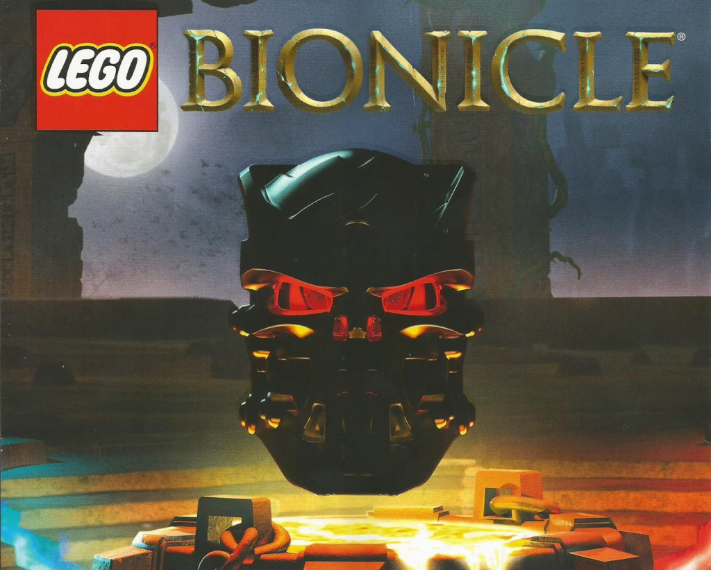 bionicle2015catalogmask