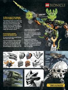magazine_jan2015_page11