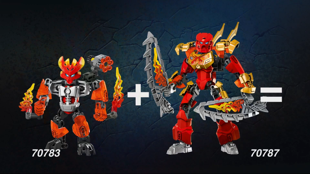 bionicle2015combiners