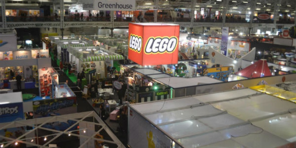 legolondontoyfair